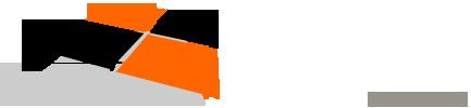 Multi-Flooring Services, Inc.